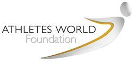 Education through Sport | Athletes World Foundation
