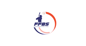 French baseball federation