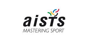 aists-logo