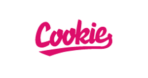 cookie-logo