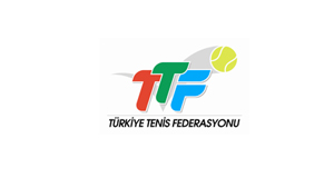turkish tennis federation