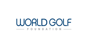 worldgolffoundation-athletes world foundation